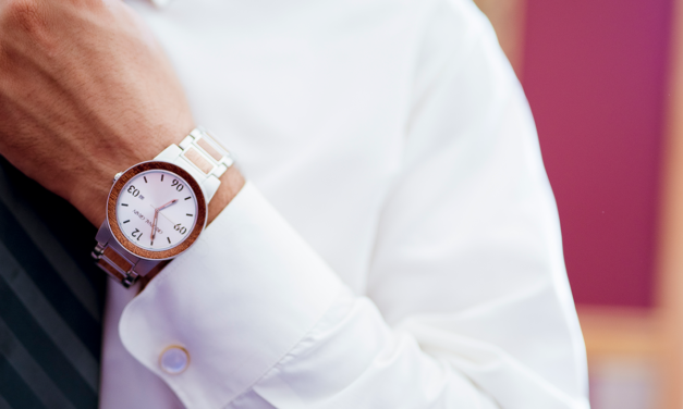 Why We Need to be more Punctual As Leaders