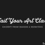 Fail Your Art Class