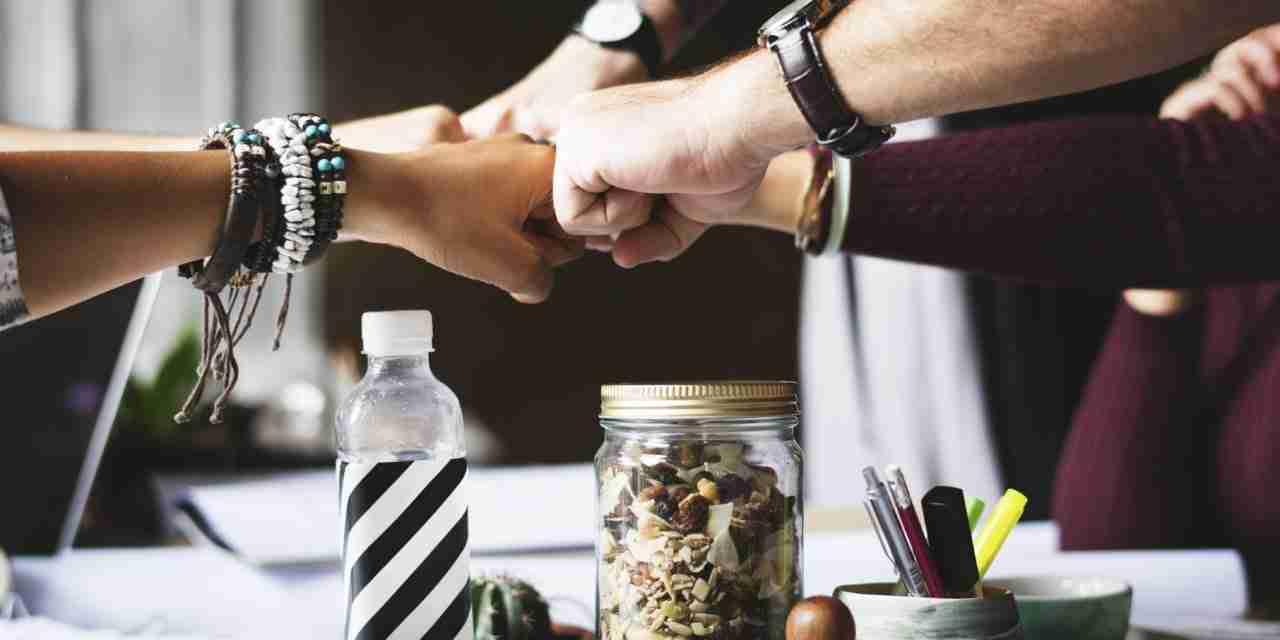 6 Ways Communicators Can Influence Staff Culture