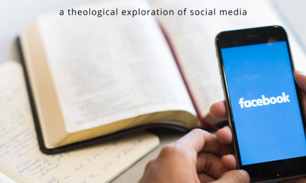 The Social Christian
