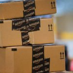 What the Church Can Learn from Amazon's Seasonal, Nomadic, RV-loving, Retiree Army