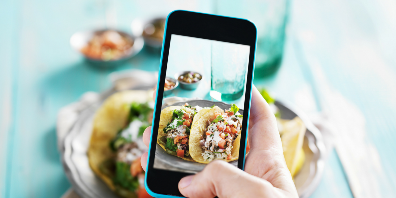 5 Lessons Church Communicators Can Learn From Tacos