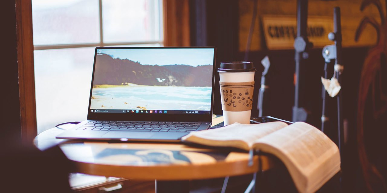 Why Church Online As We Know it is Dead… and What the Church Can Do About It