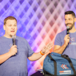 The Best Church Communications & Marketing Events of 2018