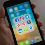 4 Ways Twitter Still Dominates Over All Social Networks