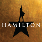 5 Church Leadership Lessons From Hamilton