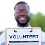 6 Tips for Scheduling Volunteers