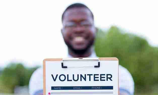 6 Tips for Scheduling Volunteers
