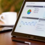 Next Steps to Maximize Your SEO Efforts