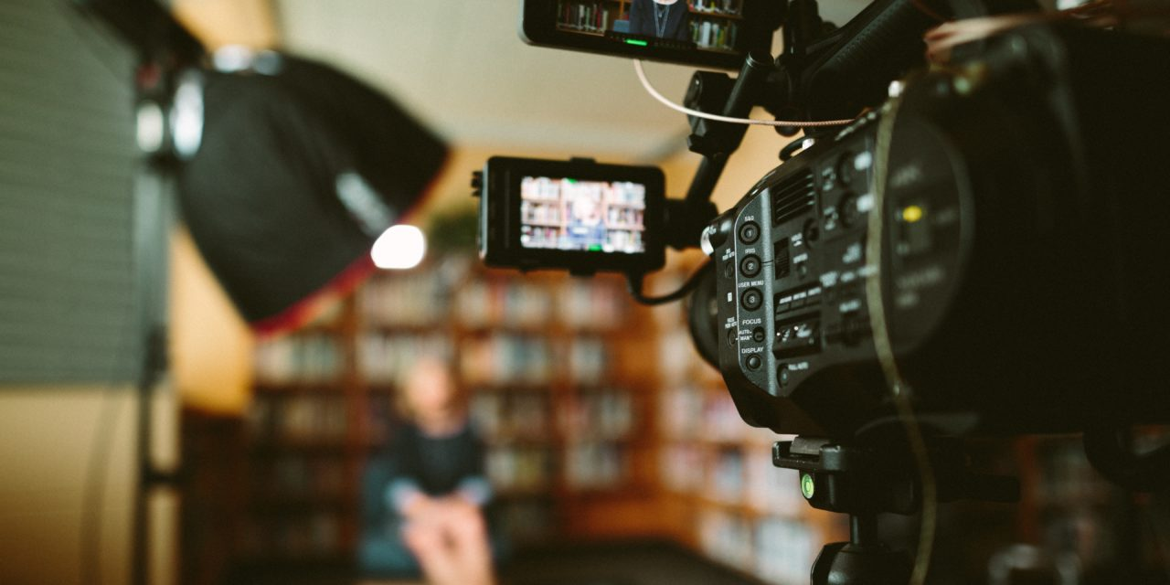 5 Video Elements that Will Transform Your Worship Services