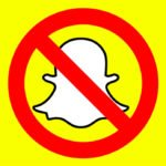 Should Your Church Be On Snapchat?