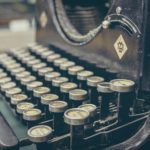 3 Reasons Why You Need A Writing Team