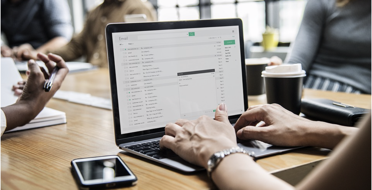 How to Build a Successful Event Email Marketing Plan