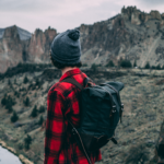 What To Do When Your Calling Feels A Million Miles Away