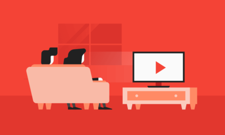 How to Market Your Church for Free using YouTube