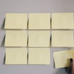 3 Reasons Why You Should Provide Checklists for Every Volunteer Position
