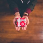 3 Practical Year-End Giving Tips for Churches