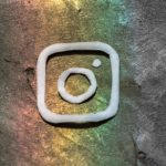 How I grew new followers on my Instagram by 361% in one week!