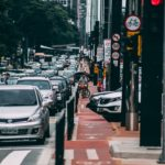 6 Ways to Maximize Your Commute