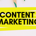 3 Content Marketing Tactics That Will Help You Be More Awesome-er