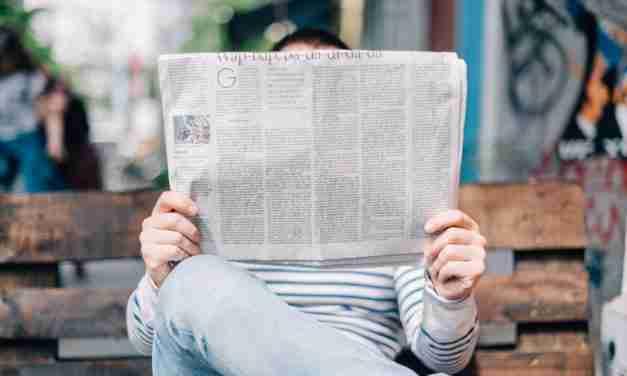 3 Ways to Improve Print Marketing