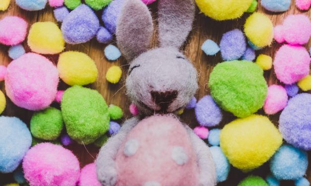 5 Things to Remember When Evaluating Easter