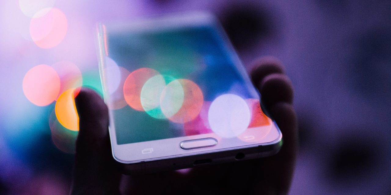 How to Cultivate Digital Engagement in Your Church