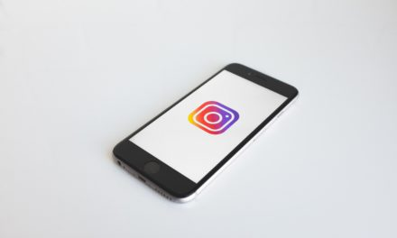 4 Ways To Up Your Insta Game